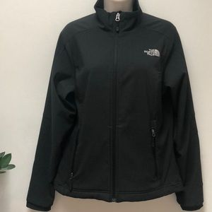 Women's North Face Jacket, size M